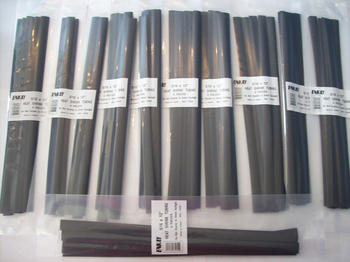 60 FEET 5/16 ENKAY HEATSHRINK TUBING HEAT SHRINK WIRE WRAP TUBE 7525